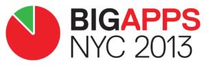 תחרות האפליקציות של ניו יורק