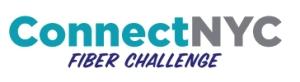 תחרות על חיבור מהיר לאינטרנט בניו יורק