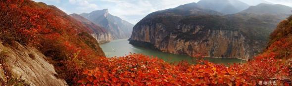 תיירות סין