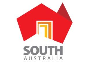 מיתוג דרום אוסטרליה