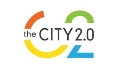 the city 2.0