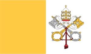דגל הותיקן