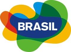 לוגו ברזיל