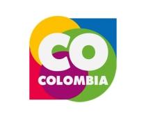 מיתוג המדינה קולומביה