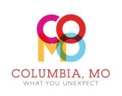 מיתוג העיר קולומביה
