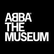 מוזיאון אבבא