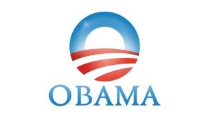 קמפיין הדיגיטל לבחירת ברק אובמה