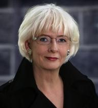 ראש ממשלת איסלנד, יוהנה סיגורדרדוטיר