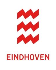 לוגו איינדהובן