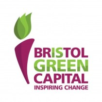 bristol-green-capital