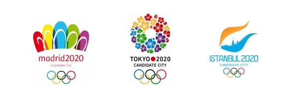 אולימפיאדת 2020