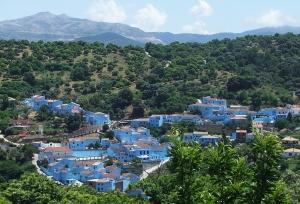 כפר הדרדסים