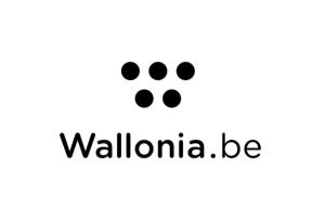 מיתוג וולוניה לוגו