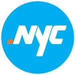 ניו יורק באינטרנט