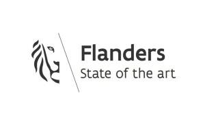 פלנדריה- הלוגו החדש