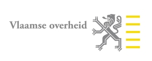 פלנדריה- הלוגו הישן