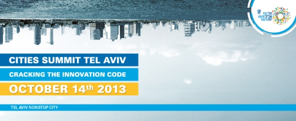 2013.07.30_TLVMUNI_CITIES_SUMMIT_BANNER-03