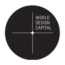 בירת העיצוב העולמית