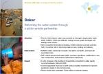 איך לעשות עיר מעולה דקאר