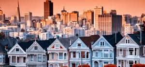 סן פרנסיסקו. פרס עבור תכנית האפס זבל