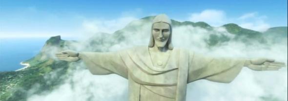 ריו דה ז'ניירו