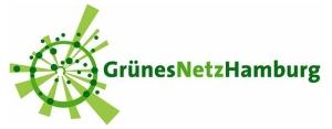 das-gruene-netz