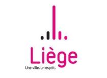 לוגו העיר ליאז'