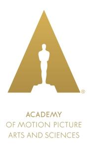 לוגו פרסי האקדמיה לקולנוע - האוסקר