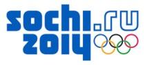 אולימפיאדת החורף, סוצ'י 2014