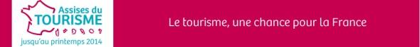צרפת, יעד התיירות המוביל בעולם