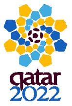 גביע העולם, קטאר 2022