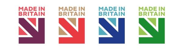תוצרת בריטניה 8