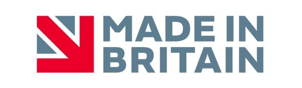 תוצרת בריטניה