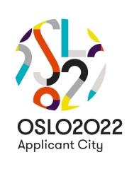 אוסלו 2022
