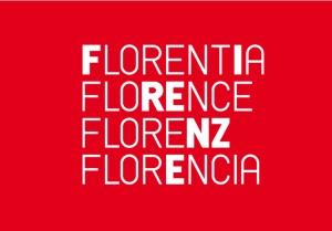 מיתוג פירנצה - לוגו