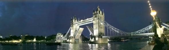 הטאוור אוף לונדון