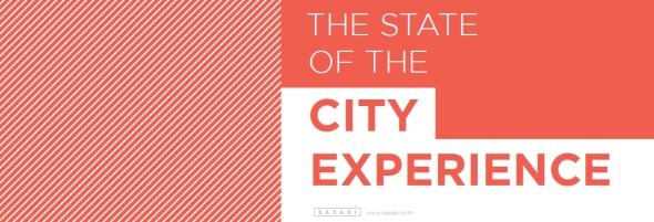 מה עושה עיר מעולה
