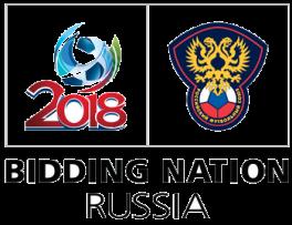 מונדיאל רוסיה 2018