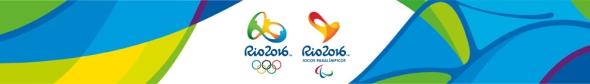 אולימפיאדת ריו 2016 - שפה ויזואלית