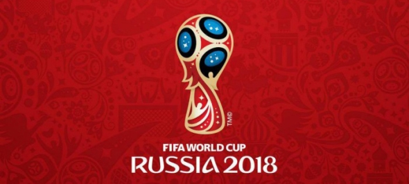 משחקי גביע העולם רוסיה 2018 2