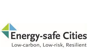אנרגיה מתחדשת