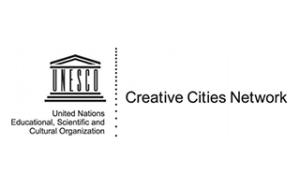 ערים יצירתיות אונסקו