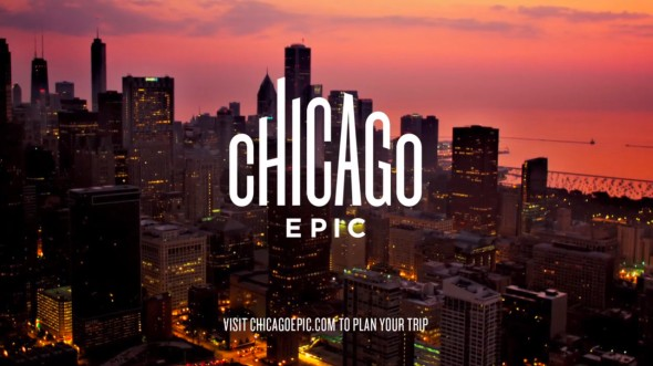 Chicago-Epic-TV-5-1280x719