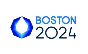 בוסטון 2024