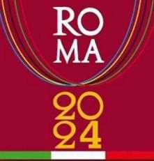 רומא 2024