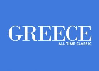 מיתוג יוון