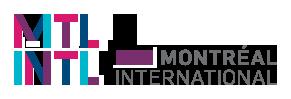 לוגו מונטריאול