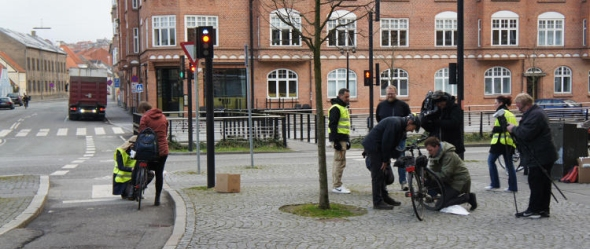 דנמרק