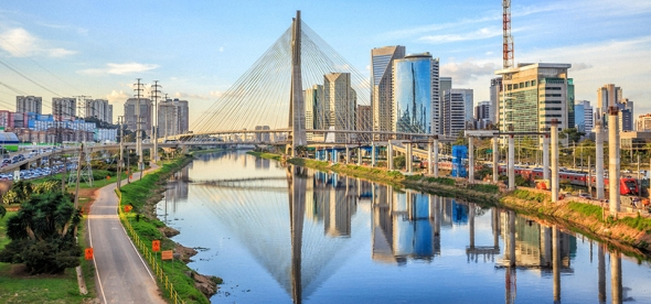 סאו פאולו